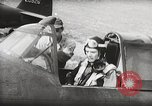 Image of P-47 Thunderbolt United States USA, 1943, second 30 stock footage video 65675022996