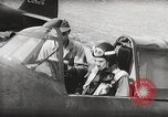 Image of P-47 Thunderbolt United States USA, 1943, second 31 stock footage video 65675022996