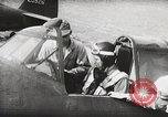 Image of P-47 Thunderbolt United States USA, 1943, second 32 stock footage video 65675022996