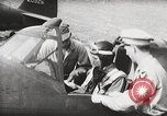 Image of P-47 Thunderbolt United States USA, 1943, second 33 stock footage video 65675022996
