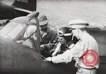 Image of P-47 Thunderbolt United States USA, 1943, second 34 stock footage video 65675022996
