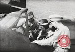 Image of P-47 Thunderbolt United States USA, 1943, second 35 stock footage video 65675022996