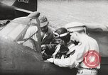 Image of P-47 Thunderbolt United States USA, 1943, second 36 stock footage video 65675022996