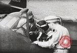 Image of P-47 Thunderbolt United States USA, 1943, second 38 stock footage video 65675022996