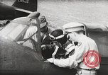 Image of P-47 Thunderbolt United States USA, 1943, second 39 stock footage video 65675022996