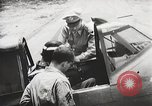 Image of P-47 Thunderbolt United States USA, 1943, second 40 stock footage video 65675022996