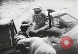 Image of P-47 Thunderbolt United States USA, 1943, second 42 stock footage video 65675022996