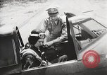 Image of P-47 Thunderbolt United States USA, 1943, second 43 stock footage video 65675022996