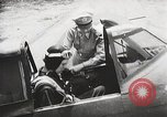 Image of P-47 Thunderbolt United States USA, 1943, second 44 stock footage video 65675022996