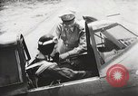 Image of P-47 Thunderbolt United States USA, 1943, second 45 stock footage video 65675022996