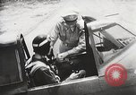 Image of P-47 Thunderbolt United States USA, 1943, second 46 stock footage video 65675022996