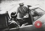 Image of P-47 Thunderbolt United States USA, 1943, second 47 stock footage video 65675022996