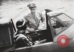 Image of P-47 Thunderbolt United States USA, 1943, second 48 stock footage video 65675022996