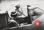 Image of P-47 Thunderbolt United States USA, 1943, second 49 stock footage video 65675022996