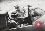 Image of P-47 Thunderbolt United States USA, 1943, second 50 stock footage video 65675022996