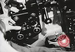Image of P-47 Thunderbolt United States USA, 1943, second 57 stock footage video 65675022996