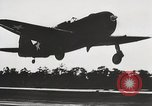 Image of P-47 Thunderbolt United States USA, 1943, second 21 stock footage video 65675022997