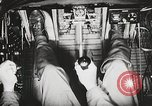 Image of P-47 Thunderbolt United States USA, 1943, second 56 stock footage video 65675022997