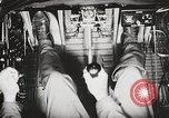 Image of P-47 Thunderbolt United States USA, 1943, second 57 stock footage video 65675022997
