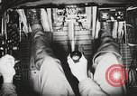 Image of P-47 Thunderbolt United States USA, 1943, second 58 stock footage video 65675022997
