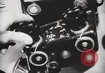 Image of P-47 Thunderbolt United States USA, 1943, second 26 stock footage video 65675022998