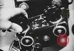 Image of P-47 Thunderbolt United States USA, 1943, second 28 stock footage video 65675022998