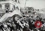 Image of Boston tea party United States USA, 1969, second 4 stock footage video 65675023008