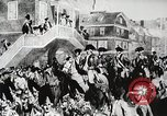 Image of Boston tea party United States USA, 1969, second 5 stock footage video 65675023008