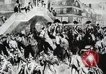 Image of Boston tea party United States USA, 1969, second 6 stock footage video 65675023008