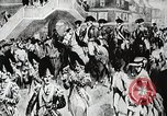 Image of Boston tea party United States USA, 1969, second 7 stock footage video 65675023008