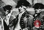 Image of Boston tea party United States USA, 1969, second 14 stock footage video 65675023008
