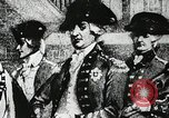 Image of Boston tea party United States USA, 1969, second 15 stock footage video 65675023008