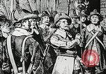 Image of Boston tea party United States USA, 1969, second 47 stock footage video 65675023008