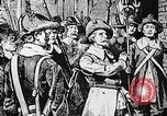 Image of Boston tea party United States USA, 1969, second 49 stock footage video 65675023008
