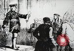 Image of Boston tea party United States USA, 1969, second 57 stock footage video 65675023008