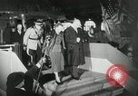 Image of President Dwight D Eisenhower Ottawa Ontario Canada, 1953, second 19 stock footage video 65675023019
