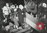 Image of President Dwight D Eisenhower Ottawa Ontario Canada, 1953, second 20 stock footage video 65675023019
