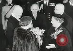 Image of President Dwight D Eisenhower Ottawa Ontario Canada, 1953, second 30 stock footage video 65675023019