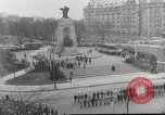 Image of President Dwight D Eisenhower Ottawa Ontario Canada, 1953, second 33 stock footage video 65675023019