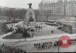 Image of President Dwight D Eisenhower Ottawa Ontario Canada, 1953, second 34 stock footage video 65675023019