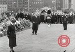 Image of President Dwight D Eisenhower Ottawa Ontario Canada, 1953, second 42 stock footage video 65675023019