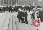 Image of President Dwight D Eisenhower Ottawa Ontario Canada, 1953, second 45 stock footage video 65675023019