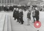 Image of President Dwight D Eisenhower Ottawa Ontario Canada, 1953, second 46 stock footage video 65675023019