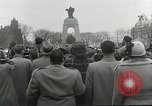 Image of President Dwight D Eisenhower Ottawa Ontario Canada, 1953, second 50 stock footage video 65675023019