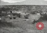 Image of Battle of Ojinaga Ojinaga Mexico, 1913, second 11 stock footage video 65675023033