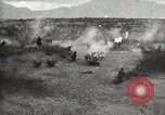 Image of Battle of Ojinaga Ojinaga Mexico, 1913, second 13 stock footage video 65675023033