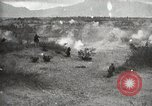 Image of Battle of Ojinaga Ojinaga Mexico, 1913, second 14 stock footage video 65675023033