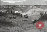 Image of Battle of Ojinaga Ojinaga Mexico, 1913, second 15 stock footage video 65675023033