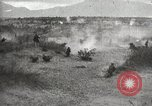 Image of Battle of Ojinaga Ojinaga Mexico, 1913, second 16 stock footage video 65675023033