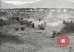 Image of Battle of Ojinaga Ojinaga Mexico, 1913, second 17 stock footage video 65675023033